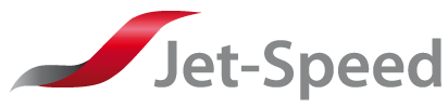 Jet-Speed Logo